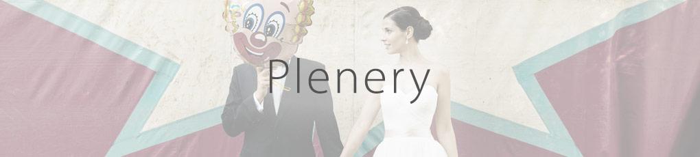 Plenery - Smooth Light Studio
